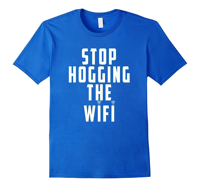Slow Wifi Gaming T Shirt Nerd Gamer Computer Science T Shirt Art