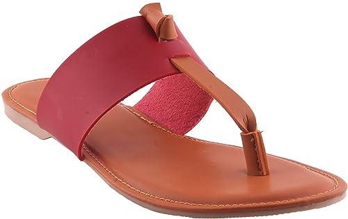 ac5b163b6d74 Karat Gold Women s Party wear Flats