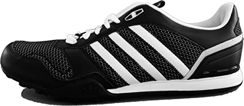 adidas zx country Promotions