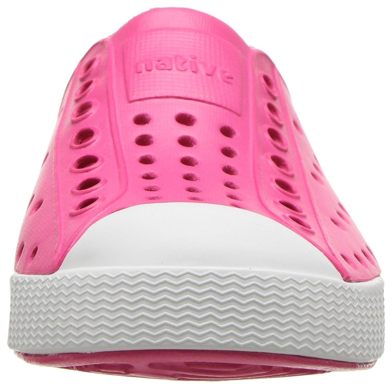 Amazon native Jefferson Slip Sneaker