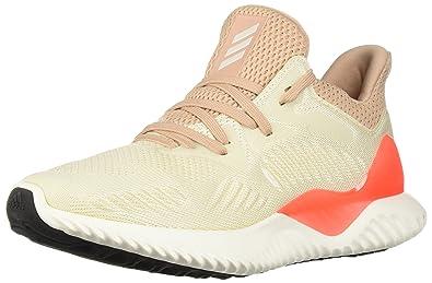 542fd5e7e4f1 adidas Unisex-Kids Alphabounce Beyond j Sneaker