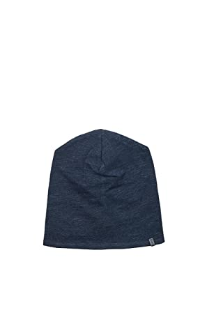 EDC by Mens 106CA2P003 Beanie, Grey, One Size Esprit