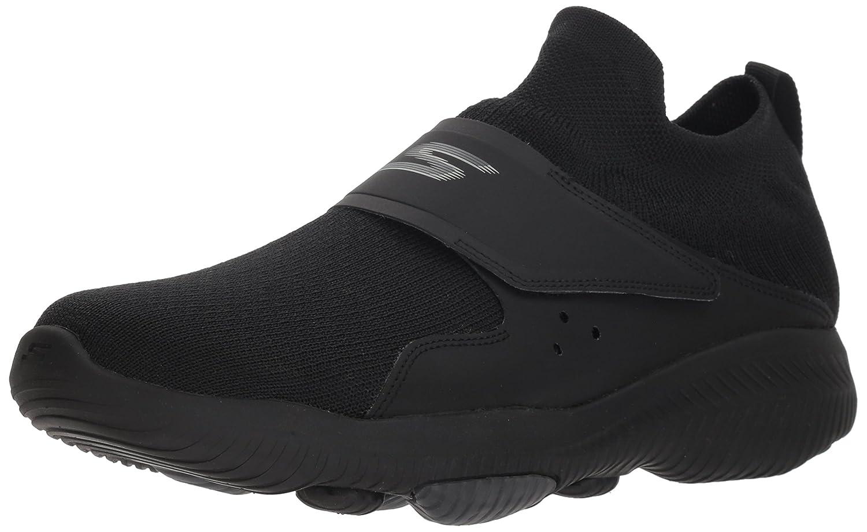 Noir 42.5 EU Skechers54668 - Go Walk Revolution Ultra Revolve Homme