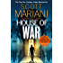 House of War: The new gripping adventure thriller from the Sunday Times bestseller (Ben Hope, Book 20)
