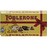 Toblerone Bundle Large Bars, 500 g