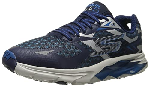 bda93d759 Skechers Go Run Ride 5