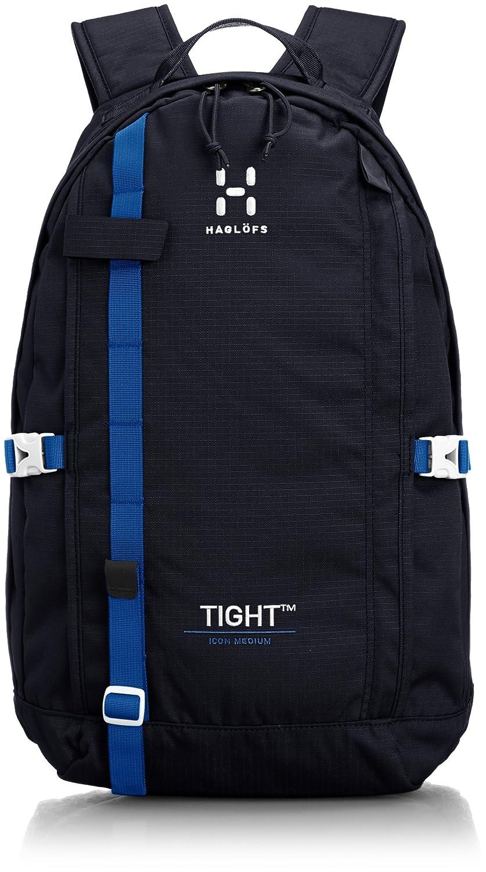 Haglöfs Tight Icon Medium deep Blau/storm Blau