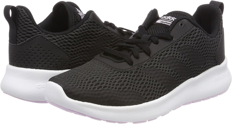 adidas Cloudfoam Element Race, Chaussures de Running Femme