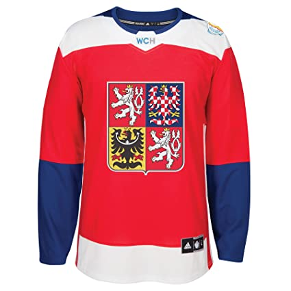 amp; Red Men's co Premier Of World Adidas Hockey Team Czech Amazon Sports Republic 2016 Cup uk Outdoors Jersey febecbdbdee|The Day Before In Pittsburgh