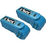 K'NEX Education - Motor Pack