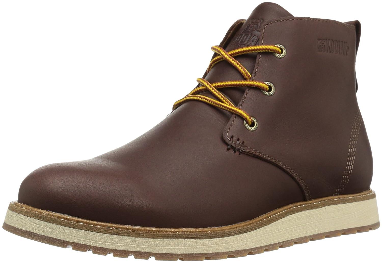 Kodiak Men's Chase Fashion Boots 419037DW