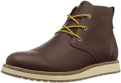 15e78172e46 Kodiak Men's Chase Chukka Boot