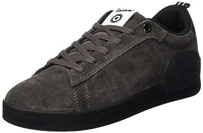 migliore vendita a basso costo dai un'occhiata scarpe vespa