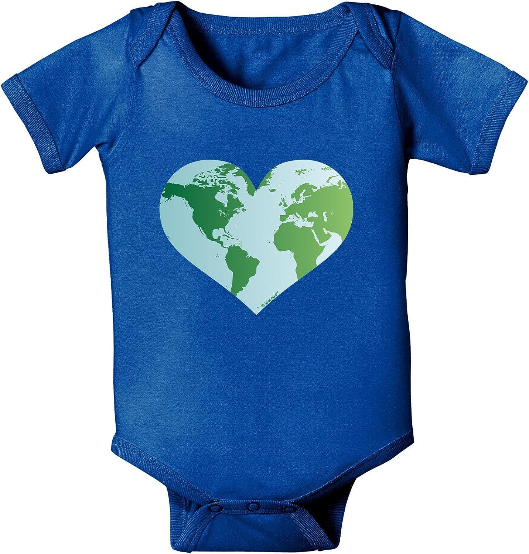Mri-le1 Newborn Baby Bodysuits American Grown Texas Root Infant Long Sleeve Romper Jumpsuit
