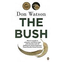 Bush, The^Bush, The