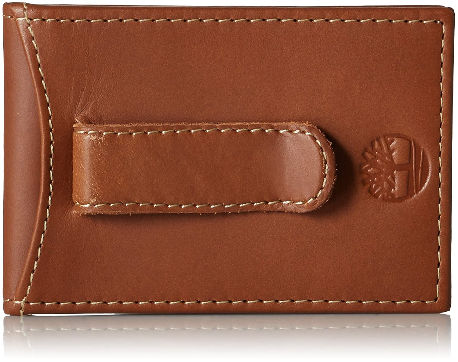 Hommes Portefeuille Timberland 29kY9cg8Xv