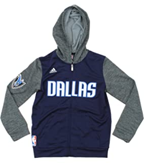 fae8f43a174 Amazon.com   adidas NBA Youth Big Boys (8-18) On Court Jacket