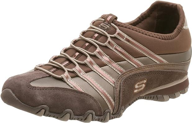 sketcher zapatos usa trabajo wear