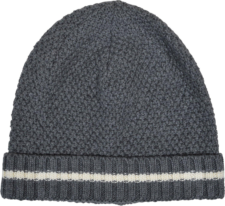 5c0c114ea2de Papfar Baby Beanie Mütze Knit Wear Hat  Amazon.co.uk  Clothing