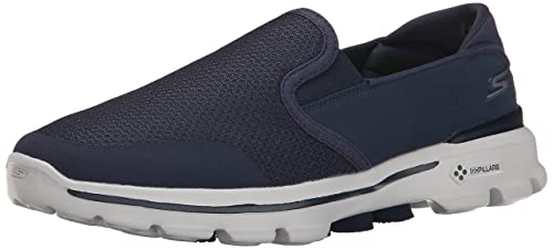 Go Walk 3 - Charge Nordic Walking Shoes