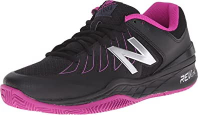 New Balance Women's 1006 V1 Tennis Shoe
