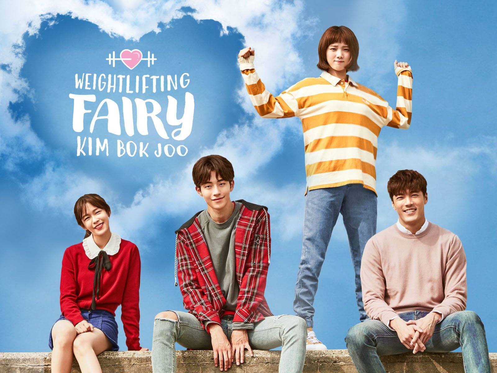 weightlifting fairy wallpaper iphone labzada wallpaper