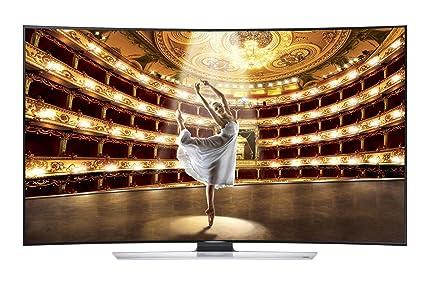 SAMSUNG UN78HU9000F LED TV DRIVER PC