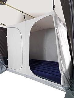 Dorema Magnum 260 390 Lightweight Tent