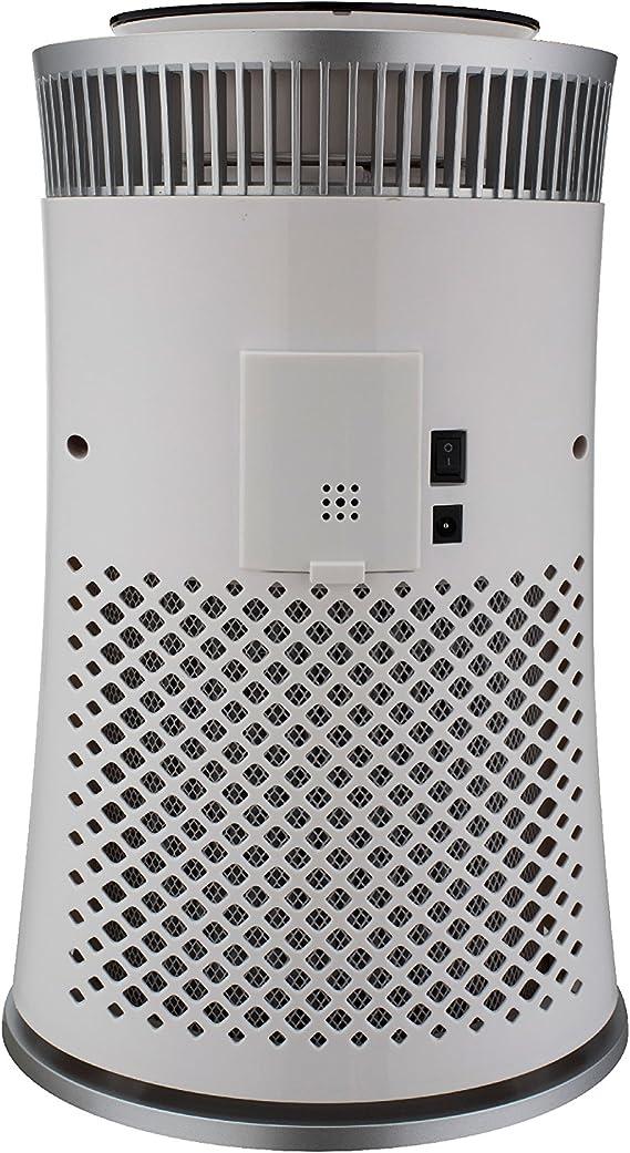 PURLINE Filtro FA50F para Purificador Aire Fresh Air 50: Amazon.es ...