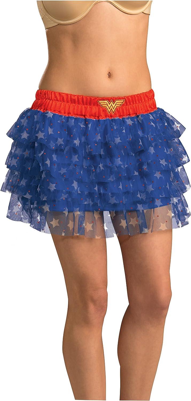 Wonder Woman Logo e instrucciones para hacer vestidos con diseño ...