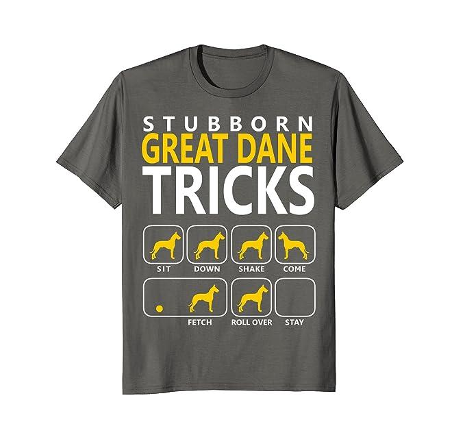GREAT DANE T shirt,Great Dane Tee shirt,Great Dane Gift,Great Dane Gifts,Great Dane T-shirt,Great Dane Tshirt,Great Dane clothing,Great Dane