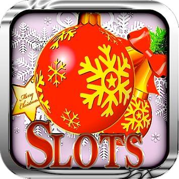 Download silver sands casino