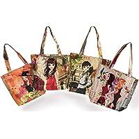 SNDIA Shoulder Handbag For Women