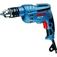 Bosch GBM 13 RE Professional Rotary Drill (600 watts, 13mm)