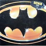 Batman [VINYL]