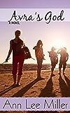 Avra's God (New Smyrna Beach Series Book 1)