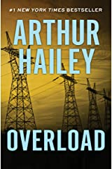 Overload Kindle Edition