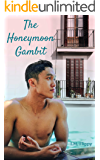The Honeymoon Gambit (Catalina Dreams Book 2)