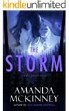 The Storm: A Berry Springs Novel