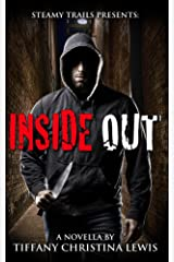 Inside Out (The Michael Taylor Series Book 1) Kindle Edition