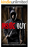 Inside Out (The Michael Taylor Series Book 1)