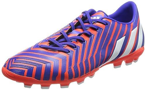 adidas P Absolado Instinct AG Scarpe da Calcio Uomo b0d6dcaed64