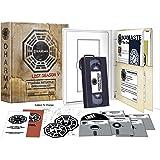 Lost: Comp Fifth Season - Dharma Initiative Kit [USA] [Blu-ray]
