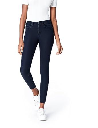 4a4c8fdf33898 FIND AZW 8027 skinny jeans women
