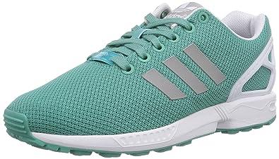 Flux Adidas Originals Zx SneakersSchuheamp; Damen Handtaschen wkiuTXZOlP
