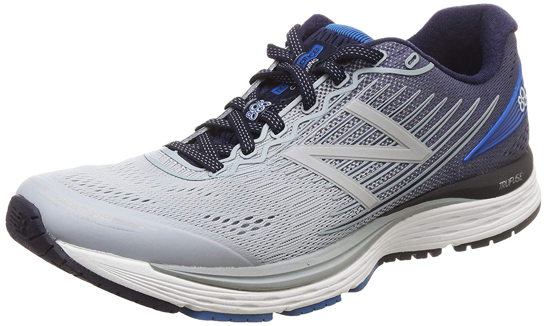 best outdoor running shoes in winter