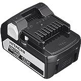 日立工機 18V リチウムイオン電池 5.0Ah BSL1850 0033-5789