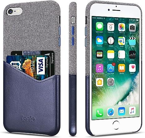 custodia iphone 6s plus originale