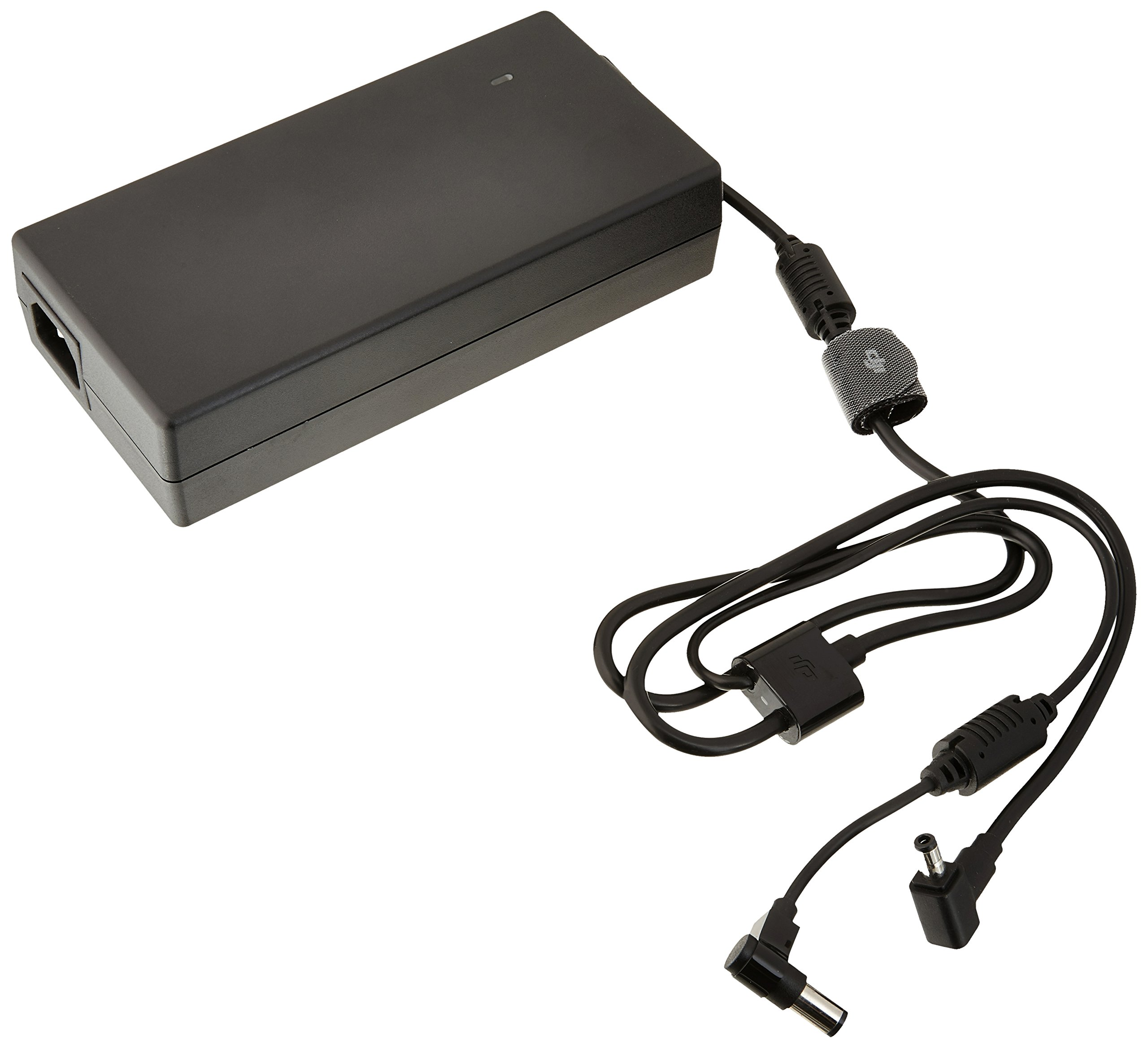 DJI Inspire 2 - 180W Battery Charger (without AC cable) by DJI