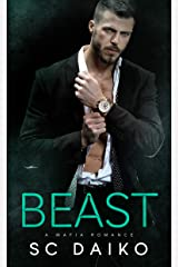BEAST: A Mafia Romance Kindle Edition